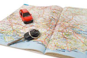 e6d50-plan-road-trip